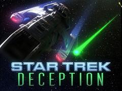 Star Trek: Deception