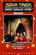 Star Trek: Deep Space Nine - Emissary