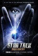 Star Trek: Discovery - Série 1 (série)