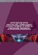 Star Trek V: Poslední hranice