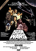 Star Wars Holiday Special, The