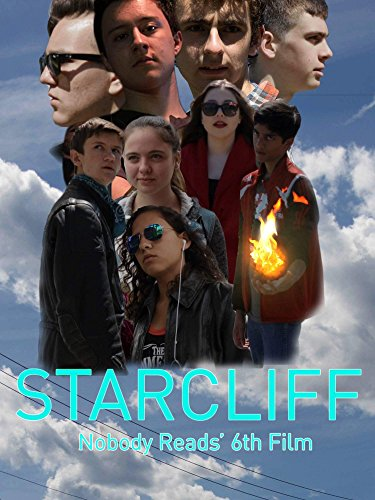 Starcliff