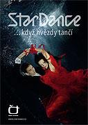 StarDance aneb když hvězdy tančí (TV pořad)