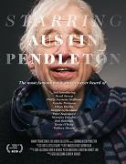 Starring Austin Pendleton