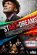 Start of Dreams, The