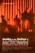 Stáť v tieni Motownu