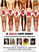 Sticky: A Documentary on Masturbation