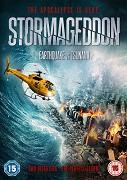 Stormagedon