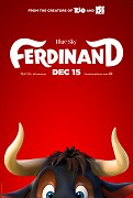Story of Ferdinand, The