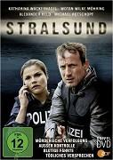 Stralsund - Ausser Kontrolle