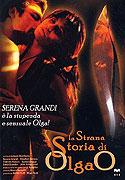 Strana storia di Olga O., La