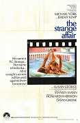 Strange Affair, The