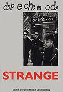 Strange (hudební videoklip)