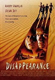Stratení v púšti