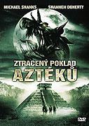 Stratený poklad Aztékov