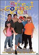 Street Corner Kids, The
