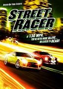 Street Racer: Cesta za svobodou