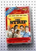 Strip, The