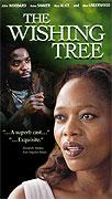 Strom splnených prianí