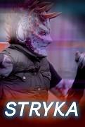 Stryka (festivalový název)