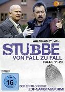Stubbe - Von Fall zu Fall: Tod des Models