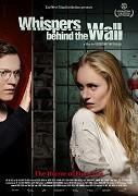 Stunde des Bösen - Die Frau hinter der Wand