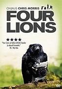 Štyri levy