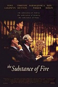 Substance of Fire, The