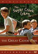 Parta od Sugar Creek: Velká ryba