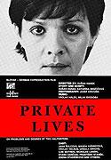 Súkromné životy