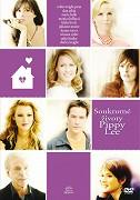 Súkromné životy Pippi Lee