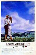 Summer Story, A