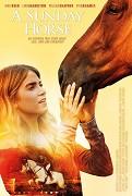 Sunday Horse, The