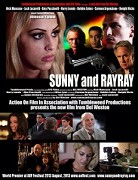 Sunny and RayRay