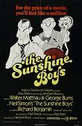 Sunshine Boys, The