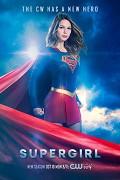 Supergirl - Série 2 (série)