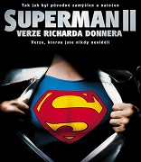 Superman II: Verze Richarda Donnera