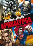 Superman/Batman: Apokalypsa
