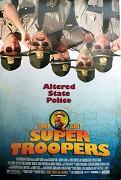 Superpolicajti