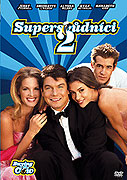 Superzvodcovia 2