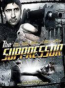 Suppressor, The