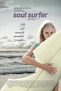 Surfistka