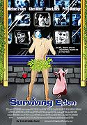 Surviving Eden