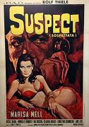 Suspect (Sospettata)