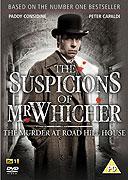 Suspicions of Mr Whicher, The