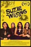 Suzie Wrong