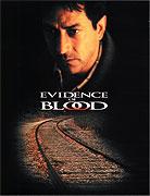 Svedectvo krvi