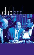 Svet nočných klubov