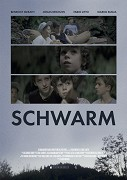 Swarm (studentský film)