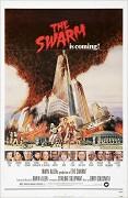 Swarm, The